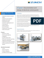 DS-E3-Panel-EN.pdf