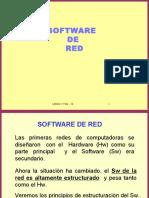 Software de Redes