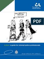 Autism-guide-For-criminal-justice-professionals-2011 Guia de Autismo Para Profesionales de Justicia Criminal