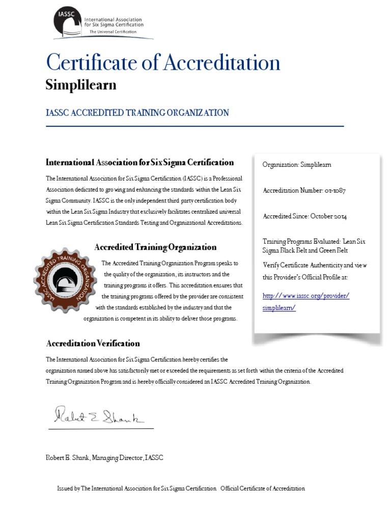 Plant layout answers six sigma certification 1betcityfo Choice Image