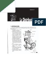 2 - Motor - La Distribucion