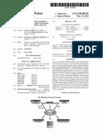 chrome-extension___mhjfbmdgcfjbbpaeojofohoefgiehjai_index.pdf