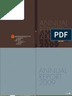 ILFSL-Annual-Report-2009.pdf