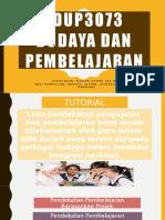 Pendekatan pdp Budaya Pelbagai.pptx