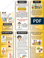 PDF Leaflet PMO