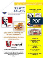 Analysis_of_Total_Quality_Management_and.pdf