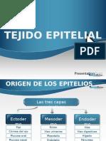 3._Epitelio_Membranoso.ppsx