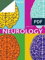 Cambridge Neurology Books 2015
