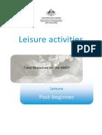 res_ht_post10_leisure_leisureactivities_110628.pdf