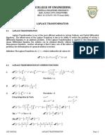 LAPLACE TRANSFORMATION.pdf
