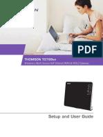 THOMSON TG789vn_Manual.pdf