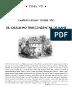8-Kant.pdf