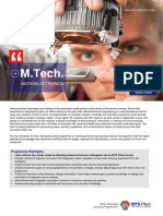 MTechMicroelectronics_Jan2017