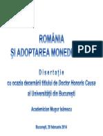 disertatie.pdf