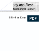don-ihde-bodies-virtual-bodies-and-technology-1.pdf