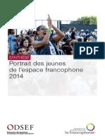 portrait-jeunesse-2014-synthese.pdf
