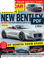 Autocar UK - Issue 10, 8 March 2017.pdf