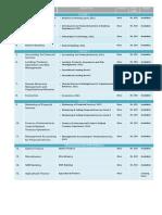 books PR Revised.pdf