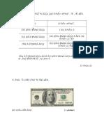 ABD3070_Soalan Matematik Kertas 2 ( 5-8)