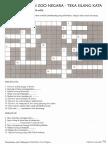 Crossword Puzzle BM.pdf