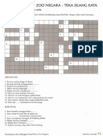 Crossword Puzzle BM.pdf