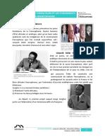 Séance 1 - A. Les pères fondateurs.pdf