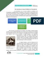 Séance 2 - B. La diversité des motivations et raisons d'adhésion en Francophonie.pdf
