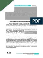 Séance 2 - A. Cartographie des pays francophones dans le monde.pdf