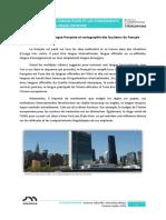 Séance 1 - C. Statuts de la langue française et cartographie des locuteurs du français dans le monde.pdf