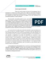 Séance 2 - C. La Francophonie, espace de diversité.pdf