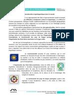 Séance 2 - D. Les unions géoculturelles et géolinguistiques dans le monde.pdf
