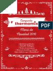 FichasMenuNavidad2016.pdf