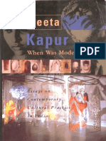125390198-Geeta-Kapur-When-Was-Modernism-Essays-on-Contemporary-Cultural-Practice-in-India.pdf