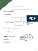 systéme de transmission.pdf