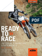 KTM AG Interim Financial Statements 1 HY 2015 En