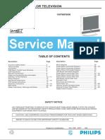philips_190tw8fb-00.pdf