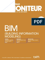 Moniteur 21 Mars 2014 Article Bim