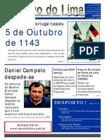 O_Povo_do_Lima_19