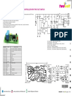 DC-MOTOR-DIRECTION-CONTROLLER-USING-DPDT-RELAY.pdf