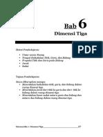 DIMENSI TIGA.doc