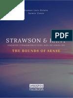 Strawson e Kant.pdf