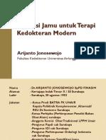 MU.5.pdf