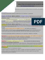 30exercciosoraessubadv-131118142616-phpapp01.pdf