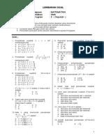 SOAL MATEMATIKA X_10.doc