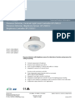 A6V10489489_Data Sheet for Product_Presence Detector%2c Constant Controller UP 258E22%3b _en