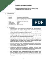 KAK INSPEKTORAT.pdf