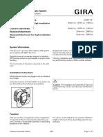 05731290.pdf