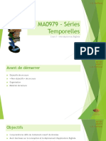 Cours 1 - Introduction.pdf