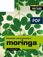 Budidaya Kelor.pdf