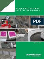 ghidul_proiectantului_2015.pdf